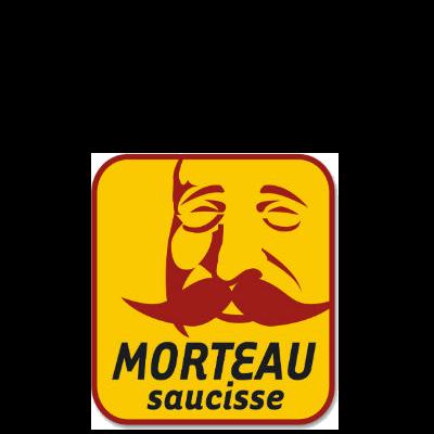 Morteau Saucisse