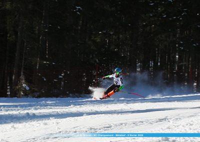 Manoah-Seconde-Manche-Avant-la-perte-du-ski