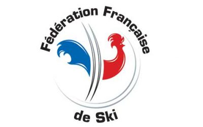 Communiqué Fédération Française de Ski Annecy, le 13 mars 2020